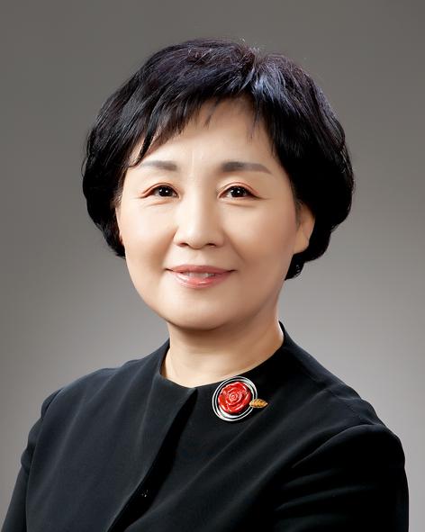 李相卿(Sang Kyung Lee)