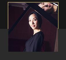 肖 瀟(Xiao Xiao)